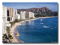 http://www.hawaiipictures.com/pictures/oahu.html
