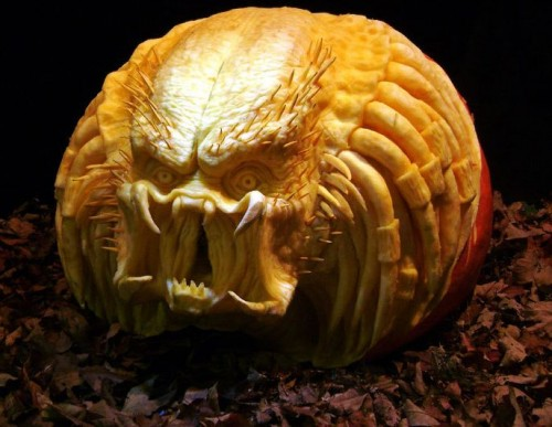 http://donstuff.files.wordpress.com/2008/10/alien-pumpkin.jpg