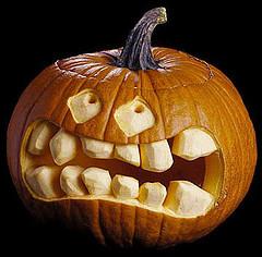 http://ptnoticias.com/pumpkinway/