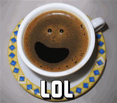 Amber's Coffee