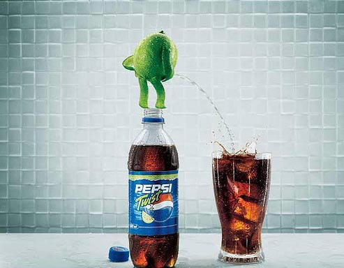 http://www.hongkiat.com/blog/70-creative-advertisements-that-makes-you-look-twice/