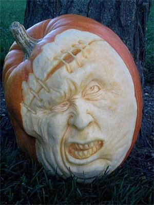 http://thebizzare.com/cool/halloween-pumpkins/