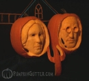 American Pumpkin