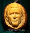 President Pumpkin