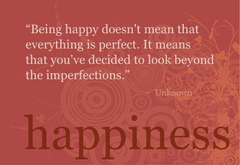 http://cravingideas.blogs.com/photos/uncategorized/2008/03/10/quote_happiness2.jpg