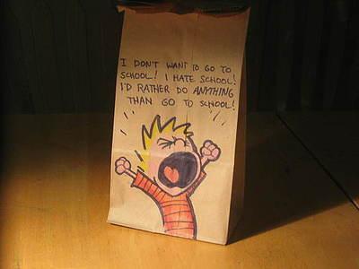 http://www.weirdcoolpictures.com/2008/11/lunch-bag-art.html