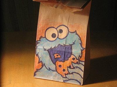 http://lunchbagart.tumblr.com/