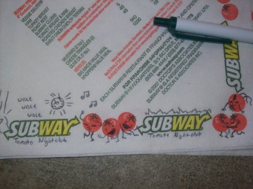 http://remiq.net/img/9530,lol,photo,subway,dance,tomato,.html