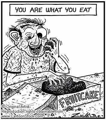 http://www.cartoonstock.com/directory/f/fruit_cake.asp
