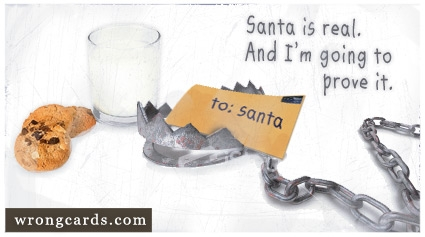 http://wrongcards.com/ecard/santa-real
