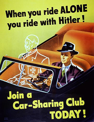 http://afsf.lackland.af.mil/images/wwii/pages/WWII%20Ride%20With%20Hitler_jpg.htm