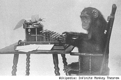 monkey-typing-2