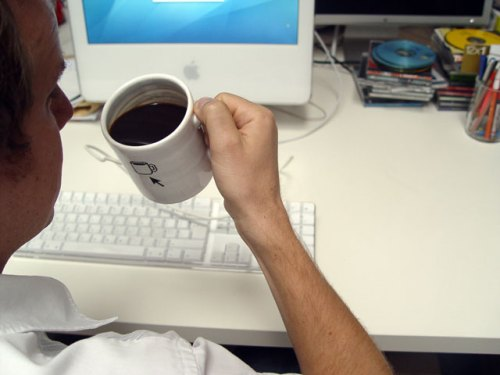 http://www.lwk.dk/MugMouse/Mugmluse_content.html