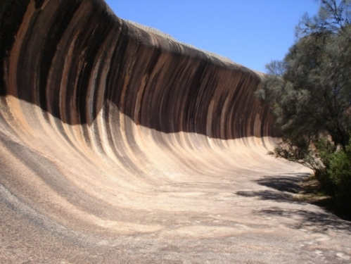http://www.scienceray.com/Earth-Sciences/Geology/Worlds-Most-Impressive-Rock-Formations.139316