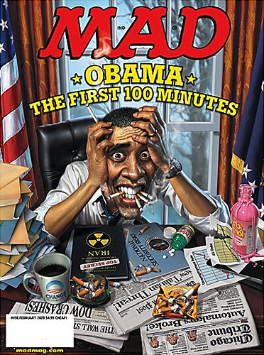 http://assets.nydailynews.com/img/2009/01/29/gal_obama_mad_cover.jpg