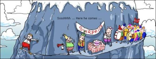http://www.funnythreat.com/images_funny/images/strange-situation-4.jpg