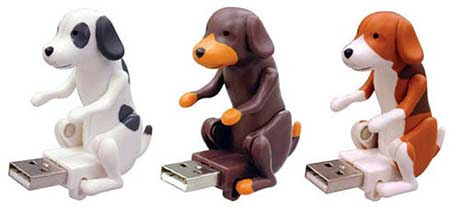 usb-dogs